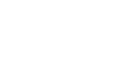 CT Travel Group logo white