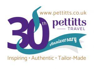 30th-anniversary-logo-big